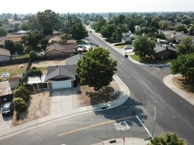 8250 Village Creek Way, Sacramento, CA 95823 - MLS#: 18045079