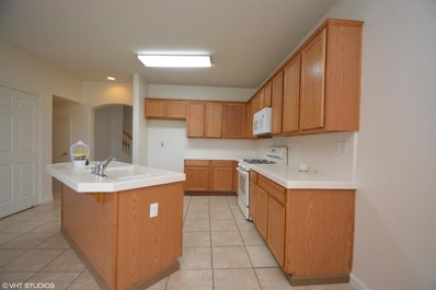 3726 Mykala Drive, Stockton, CA 95212 - MLS#: 18045081