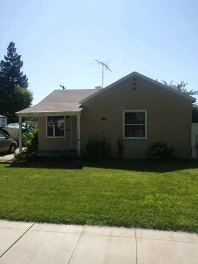 1215 S Church Street, Lodi, CA 95240 - MLS#: 18045087