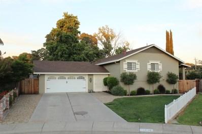 13440 Lambert Court, Lockeford, CA 95237 - MLS#: 18045108