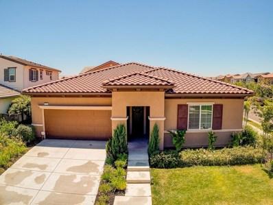 434 Aventino Avenue, Mountain House, CA 95391 - MLS#: 18045115