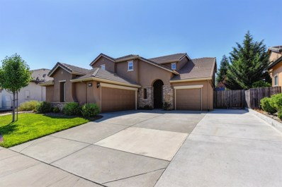 308 Charnwood Court, Lincoln, CA 95648 - MLS#: 18045118