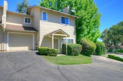 3130 Cambridge Road UNIT 4, Cameron Park, CA 95682 - MLS#: 18045125