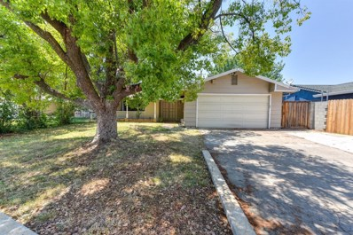 3504 Sunrise Pines Drive, Sacramento, CA 95827 - MLS#: 18045130