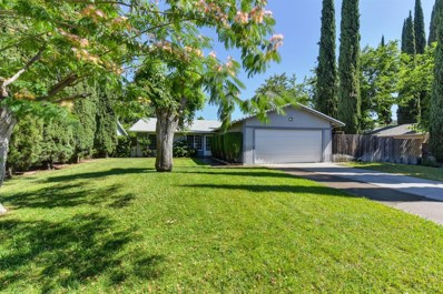 6543 Outlook Drive, Citrus Heights, CA 95621 - MLS#: 18045132