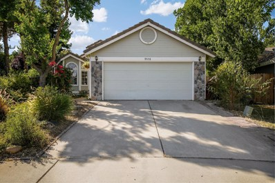 9578 Big Timber Drive, Elk Grove, CA 95758 - MLS#: 18045137