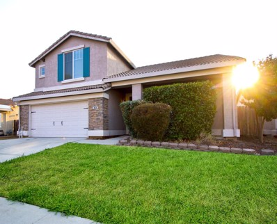 9826 Lucca Way, Elk Grove, CA 95757 - MLS#: 18045144
