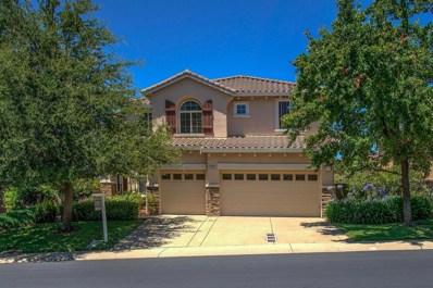 5361 Garlenda Drive, El Dorado Hills, CA 95762 - MLS#: 18045146