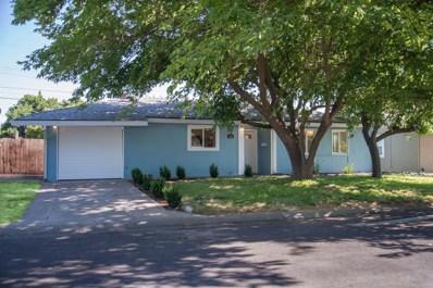 3200 Somerset Road, Sacramento, CA 95864 - MLS#: 18045157