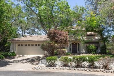 110 Rock Ravine Court, Folsom, CA 95630 - MLS#: 18045158
