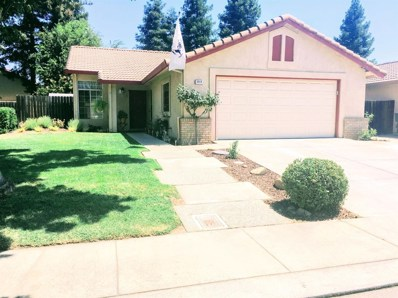 3717 Louisburg Avenue, Modesto, CA 95357 - MLS#: 18045162