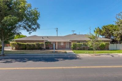 714 Leveland Lane, Modesto, CA 95350 - MLS#: 18045166
