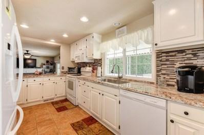 1217 Glenbrook Avenue, Roseville, CA 95678 - MLS#: 18045167