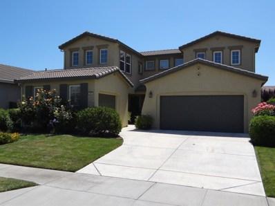 3075 Benton Street, West Sacramento, CA 95691 - MLS#: 18045175