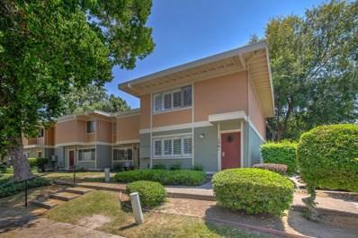 1564 Drake Drive, Davis, CA 95616 - MLS#: 18045191