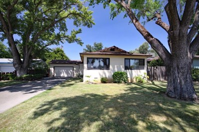 716 Helen Way, Woodland, CA 95776 - MLS#: 18045192