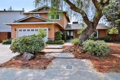 1003 Sunfish Drive, Manteca, CA 95337 - MLS#: 18045210