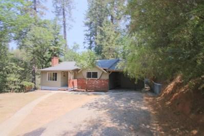 976 Acacia Drive, Meadow Vista, CA 95722 - MLS#: 18045212
