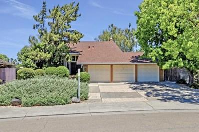 4374 Mallard Creek Circle, Stockton, CA 95207 - MLS#: 18045214
