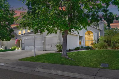 3077 Joshua Tree Circle, Stockton, CA 95209 - MLS#: 18045219