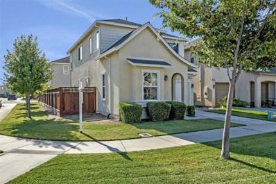 1432 Hearthsong Drive, Manteca, CA 95337 - MLS#: 18045220