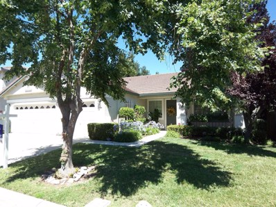 6338 Brook Hollow Circle, Stockton, CA 95219 - MLS#: 18045230