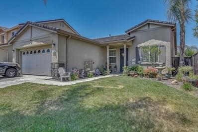 2715 Hedo Place, Stockton, CA 95212 - MLS#: 18045240