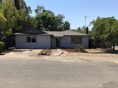 1515 Hazel Court, Lincoln, CA 95648 - MLS#: 18045241
