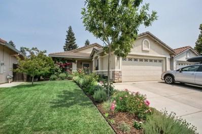 915 Wallace Drive, Woodland, CA 95776 - MLS#: 18045249