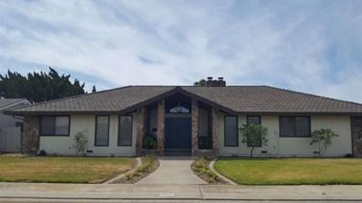 2400 Kona Lane, Ceres, CA 95307 - MLS#: 18045256