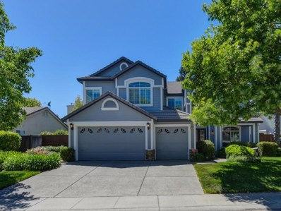 3544 Marsh Creek, Elk Grove, CA 95758 - MLS#: 18045259