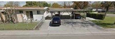 629 Pio Pica Avenue, Stockton, CA 95210 - MLS#: 18045264