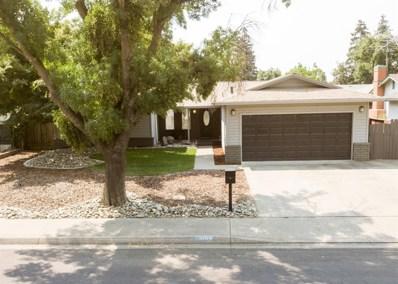 2004 Kruger Drive, Modesto, CA 95355 - MLS#: 18045266