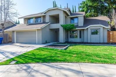 1157 Mallard Court, Manteca, CA 95337 - MLS#: 18045273