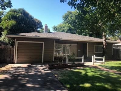 1949 Rutledge Way, Stockton, CA 95207 - MLS#: 18045279