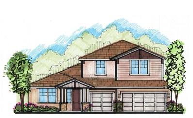 9744 Falcon Meadows Drive, Elk Grove, CA 95624 - MLS#: 18045282