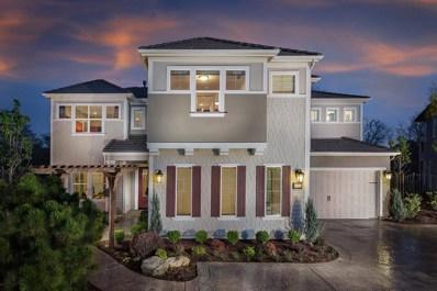 4907 Frog Hollow Place, Rocklin, CA 95677 - MLS#: 18045283