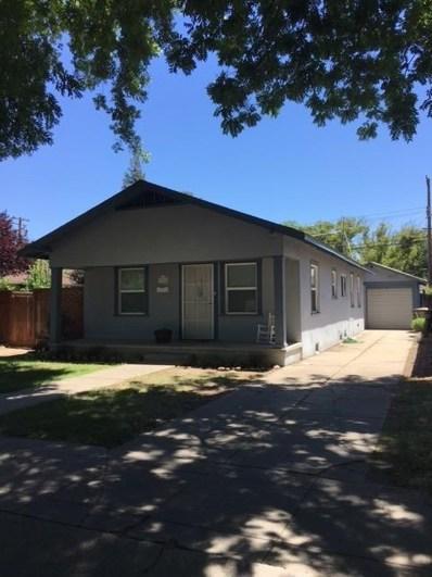 328 Semple Street, Modesto, CA 95354 - MLS#: 18045287