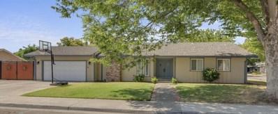 1904 Cheyenne Way, Modesto, CA 95356 - MLS#: 18045289