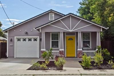 3232 San Diego Way, Sacramento, CA 95820 - MLS#: 18045291