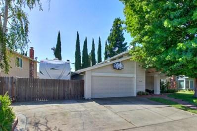 10148 Carmel Valley Way, Elk Grove, CA 95624 - MLS#: 18045292