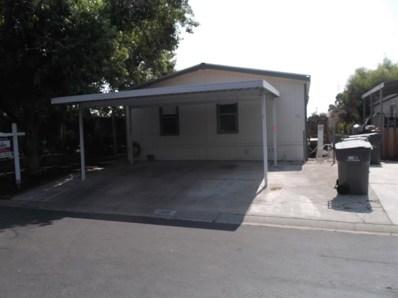 1399 Sacramento Ave UNIT 120, West Sacramento, CA 95605 - MLS#: 18045295