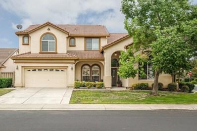 1773 Courante Way, Roseville, CA 95747 - MLS#: 18045297