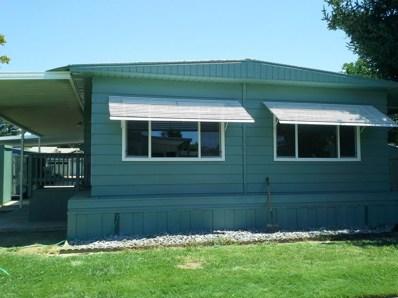 19690 N Highway 99 UNIT 86, Acampo, CA 95220 - MLS#: 18045304