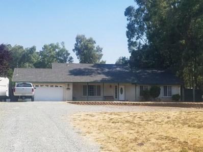 7670 Kirby, Valley Springs, CA 95252 - MLS#: 18045313