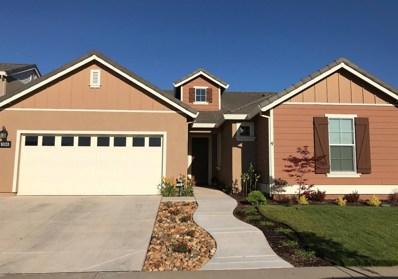3506 Edington Drive, Rancho Cordova, CA 95742 - MLS#: 18045320