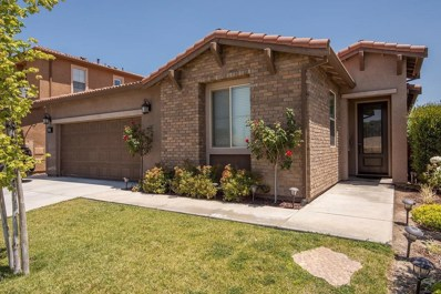 4027 Aplicella Court, Manteca, CA 95337 - MLS#: 18045322