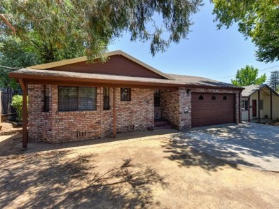 5254 Dewey Drive, Fair Oaks, CA 95628 - MLS#: 18045328