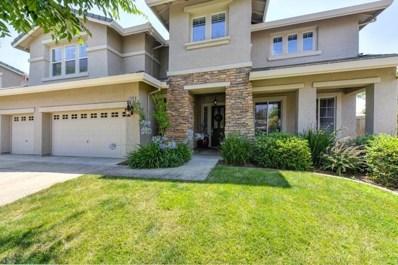 1548 Manasco Circle, Folsom, CA 95630 - MLS#: 18045337