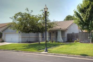 2096 Glory, Atwater, CA 95301 - MLS#: 18045342